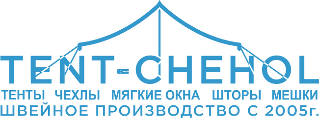 Tent-Chehol