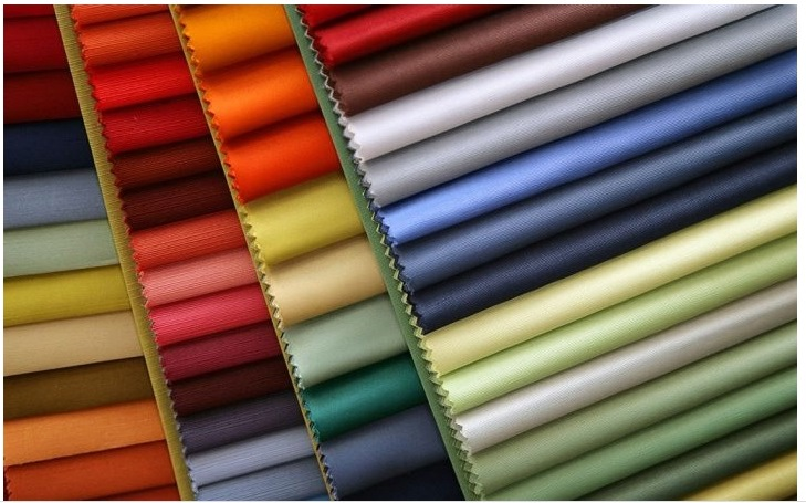 Купить ткань для уличных качелей поставщики пряжи