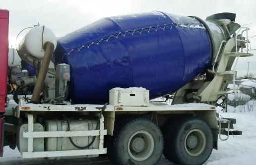 Миксер бетона мешалка купить соотношение цементный раствор